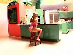 Jessica lynn, Jessica-lynn, Butt blonde, Butt big, Blonde butt, Big-butts