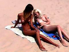 هواة شاطئ العراة, عراه على الشواطئ, شواطىء عراه, شواطئ عراء, شواطئ العراه,, شاطىء العراة ③