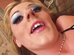 Sophie dee, Sophi dee, S dee, Sophy dee, Sophie-dee, Sophie dee threesome