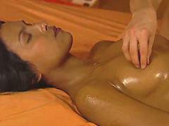 Redhead massage, Massage naked, Massage chick, Giving head, Massage erotic, Erotic massage