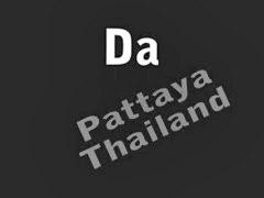 Present, Thai girls, Thai t-girls, From thai, Girl bj, Girl thai