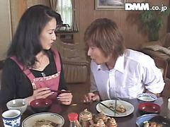 2 parejas, Parejas, Pareja, Japonés, Japones, Japonesas