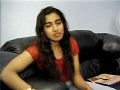 شرموطه عربيه, عربيه, هنديات طويل, هندى في هندى, ممتع هندى, مقاطع م