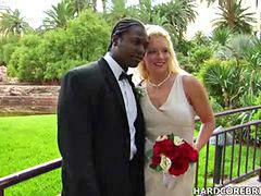 ﮐﺲ ﮐﻮﻥ, کون م, نكاح كبيرة, نكاح العرسان, نكاح العرائس, عروسه سعوديه