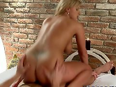 Young threesomes, Young girl massage, Two big cock, Threesome girls, Threesome girl, Room girls