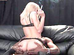 سكس تدخين, تآلفا ا, سكس يدخن, تدخينj, تدخين ب, تدخين