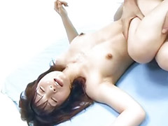 Japanese, Hot japanese, Japanese hardcore, Asian japanese, Asian couple, Asian bukkake
