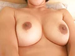 Jepang maturer, Jepang masturbations, Asian jepang
