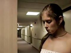 Masturbasi remaja, Remaja anal, Masturbasi