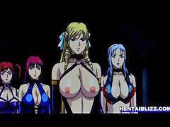 Anim, Lesbian anime, Shaved lesbian, Schoolgirl lesbian, Pussy lesbian, Lesbians anime