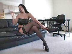 Big tit milf, Big tits smoking, Milf hardcore, Sex scenes, Sex scene, Tits star