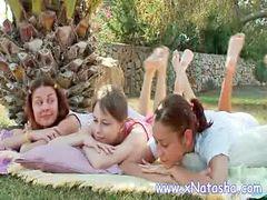 Lesbian teen, Teen lesbian, Lesbian fun, Lesbians, teen, Lesbians teen, Teen funs