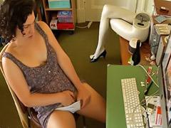 Watching-porn, Watching porn masturbating, Watch masturbate, Watch a porn, Porn amateur, Masturbation watching