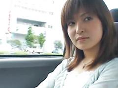 Japanese, Public, Asian japanese, Anna, Kinky, Japan girl