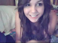 Teen masterbating, Masterbation, Teen masterbation, Sexy cam, Teens webcam, Teen on webcam