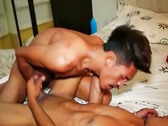 Twink, Asian gay, Asian anal, Twinks, Twinks gays, Asian black sex