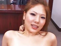 Sex,jepang, Sex cum jepang, Nembak dalam asian, Jepang, kantor, Bukkake sex jepang, Boneka sex doll