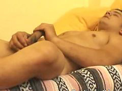 Wild and horny, Alonly, Alonely, Alone horny, Alon, Jacking