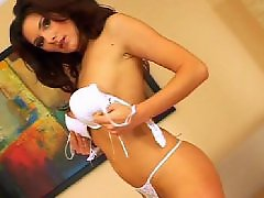 Suck boob, Sucking bbc, Slut sucked, Latina&bbc, Latina suck, Latina boobs