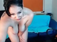 Webcam strip, Milf strip, Webcam milf, Webcams strip, Webcam solo girls, Webcam stripping