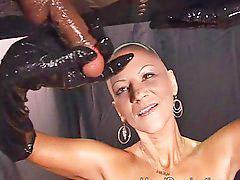 Negras negros, Negro lechero, Ordeñando leche, Negras{, Negro 3, negra, negros, negras, Negro 3