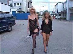 Gangbang, German, Milf german, Milf gangbang, Gang banged, Gang bang milf