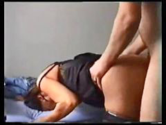 Stockings anal, First time anal, Anal stocking, Stockings, anal, Milf first anal, Milf first time
