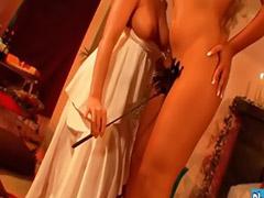پارتی سکسی, Sex partyسکس پارتی ایرانی, گروههای بزرگ سکسی, ممه سکسی, ممه بزرگ گروهی, سکس گروهی خفن