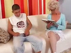 Real granny, Fucking granny, Grannys fucking, Granny gets, Granny fucks, Granny fucked