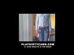 Sexy cam, Teens webcam, Teen play, Teen webcams, Webcam sexy, Webcam home