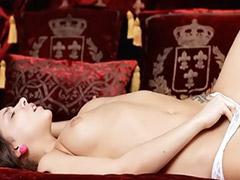 Big tits solo, Wet pussies, Big tits dildo, Big dildo, Tight pussy, Tight girls