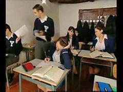 Schoolgirl, Ron, Julia, Schoolgirll, Julia p, Julia b
