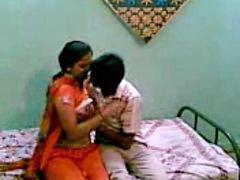Kishanganj, Bihar, Isha, Hang, Hang