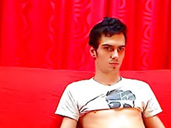 Uncut cock, Uncut, Asian webcam masturbation, Webcam gay, Gay webcam, Cam gay