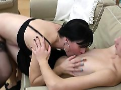 The big boobs, The big boob, Milfs fun, Milf sex toys, Milf big blond, Lesbians having sex