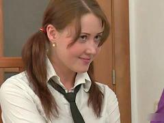 Rusų kalba i, Rusų b, Rusai, Rusų, Rusijos, Paauglys