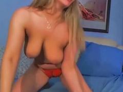 Gadis cilik payudara besar, Tetek blonde, Solo masturbasi hot, Masturbasi big, Hot besar,, Girl-masturbasi
