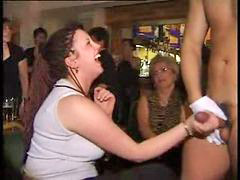 Mature, Stripper, Strippers, Mature party, Strippers party, Party strippers