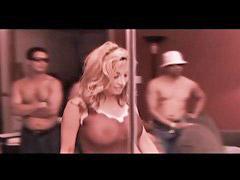 Gangbang anal, Anal gang bang, Mexican anals, Gangbang anale, Anal mexican, Mexicans