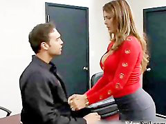 Hot milf, Milf office, Milf hots, Milf hard fuck, Milf fucked hard, Officer hot