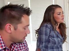 Allie haze, Allie, Johnny, Haze, Hazing, Haze allie