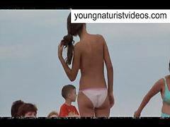Desnudas se desnuda desnudos, Adolecentes, Adolecente, Desnudas, Jovencitas, Desnudo