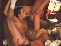 Seks kontol, Sex kontol besar, Sex dugem, Kelompok pantat, Ngentot d club, Kontol besar peju