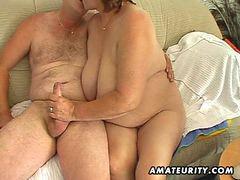 Chubby amateur, Amateur wife, Amateur mature, Mature wife, Mature suck, Chubby wife