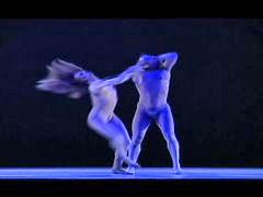 Performing, Performance, Erotic dance, Erotic danc, Dancing erotic, Dance performe