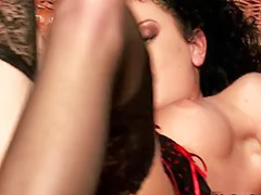 Pornstar brunette, Sexy p horny sexy, Sexy horny, Horny babes, Horny babe, Babe sexy horny