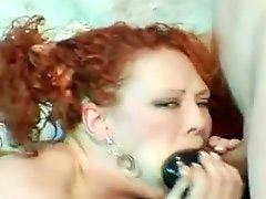 Huge ass, Huge sex, Toy sex, Sex toy, Anal toy, Huge anal toy