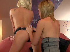 Younge blond lesbians, Young teen lesbians, Young teen blonde, Young seducing, Young seduces, Young n cute