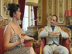 رجل مع رجل, فرنسية مع فرنسية, شرموطه منيك, رجل كبير, بفرنسية, نهود مع نهود