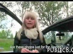 เย็ดในรถ, เย็ดพริตตี้, เย็ดฝรั่งสวย, เย็ดคาอ่าง, เย็ดคนใช้สาวสวย, สาวเย็ดห
